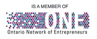 Ontario Centres of Excellence is a member of the Ontario Network of Entrepreneurs