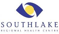 Southlake Regional Health Centre