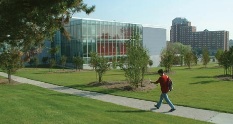 seneca college forum Seneca college : newnham campus is a public, non-sectarian, career, institute established in 1967the campus is located in toronto, ontario, canada and hosts students with an endowment of $0 (2014.