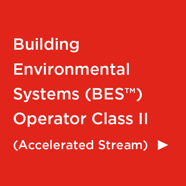 Building Environmental Systems certificate program at Seneca College helps you learn the skills to become a building operator