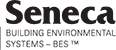 Seneca Building Environmental Systems Logo