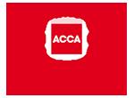 ACCA CBE Centre Logo
