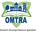 OMTRA logo