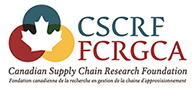CSCRF logo