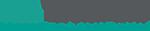 Decorators & Designers Association of Canada Logo