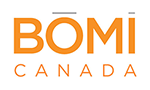 BOMI Logo