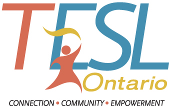 Image result for tesl ontario
