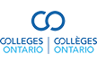 Colleges Ontario Logo