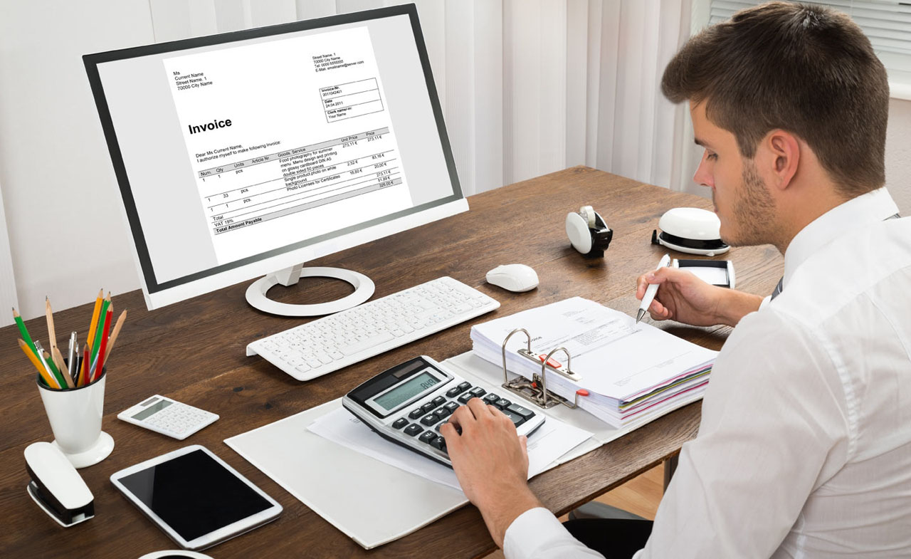 Image result for Professional Accounting