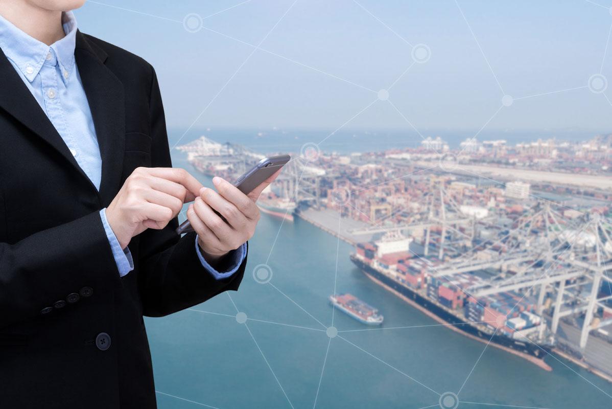 Supply Chain Management - Global Logistics - Seneca, Toronto