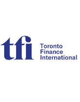 tfi (Toronto Finance International)