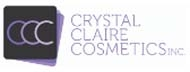 Crystal Clair Cosmetics