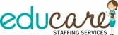 Educare Staffing Services