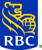 rbc travel  insurance education centre