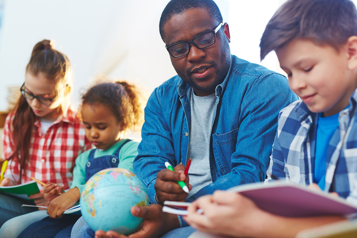 child and youth care Discover the foundational skills required to work with high-risk youth and families child and youth care courses prepare you to become a care professional.