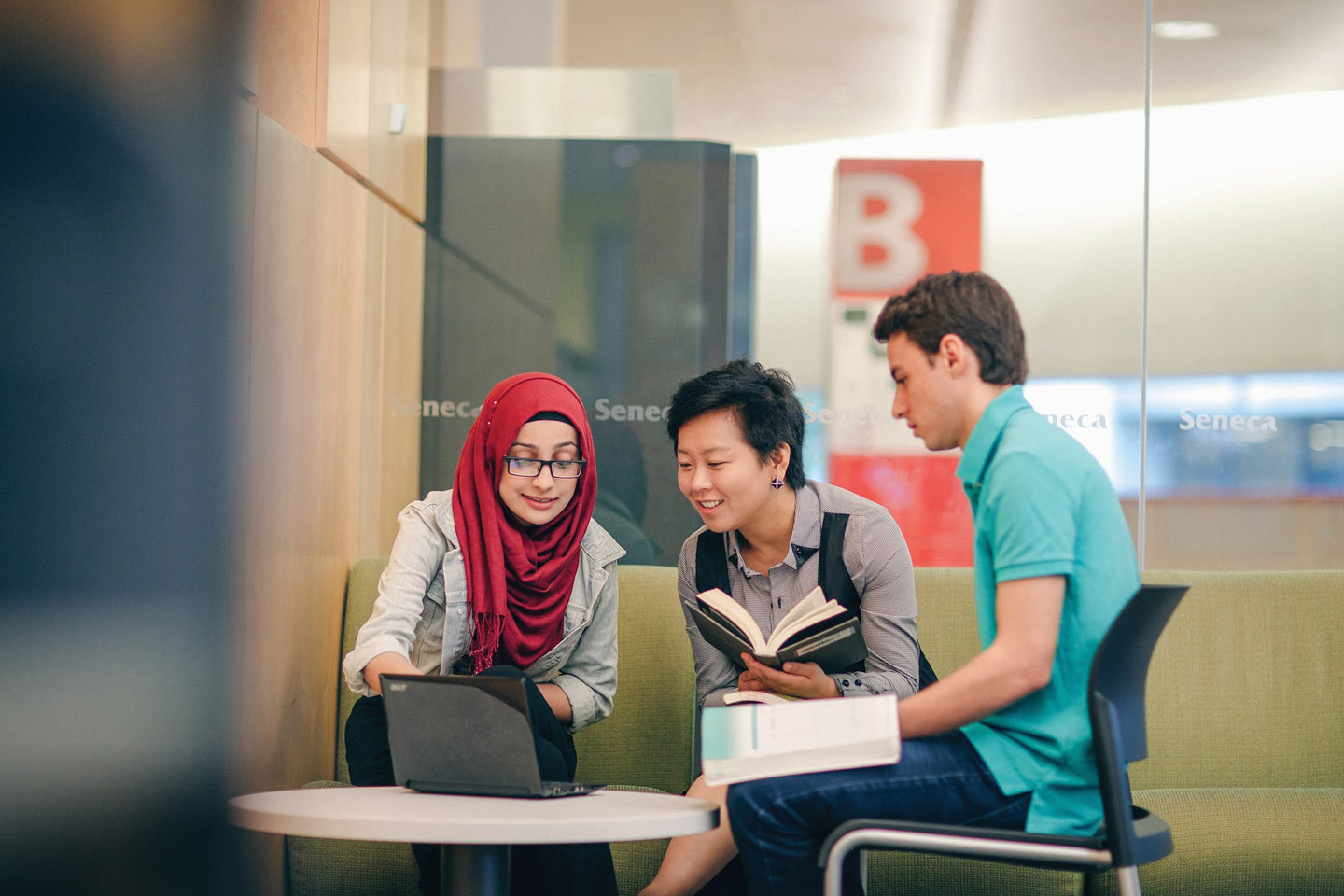 critical thinking courses toronto The program also draws on relevant university of toronto courses in a other innis college courses innis one this course focuses on critical thinking.
