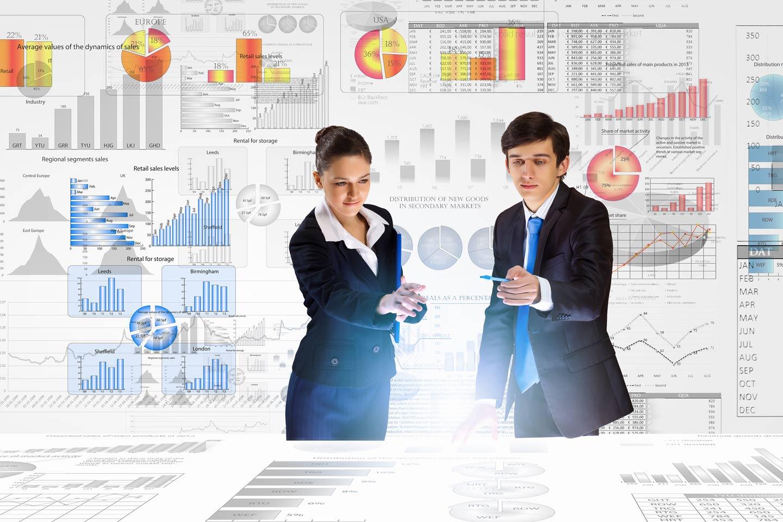 Strategic Marketing And Marketing Analytics Seneca Toronto Canada