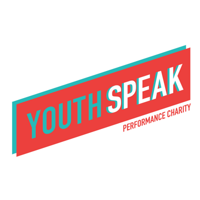 YouthSpeak Performance Charity